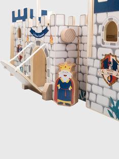 Mon château fort à construire SMAWO0010 / 20J7GG11CTR099