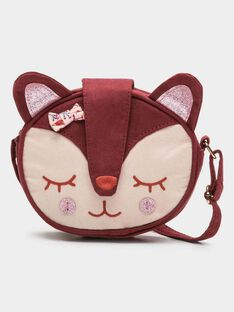 Red Bag SOIZILETTE / 19H4PFI1BESF511