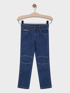 Jeans SAMOJAGE 2 / 19H3PG92JEAP270