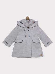 Grey Coat SIOMA / 19H1BFF1MANJ920