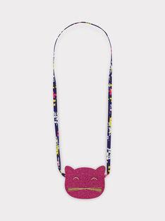 Cady rose Necklace SILOIETTE / 19H4PFB1CLI305