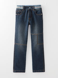 Jeans  VEYAGE / 20H3PGR1JEAP274