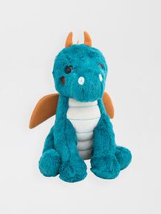 Peluche dragon 28 cm  dragon / 20J7GG31PE2600