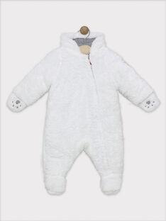 Off white Jumpsuit SIPIERROT / 19H1BGF1PIL009