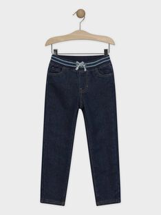 Jeans SIPATAGE / 19H3PGN1JEAP269