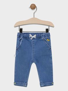 Jeans SAFAEL / 19H1BG41JEAP269