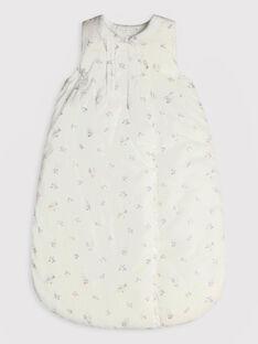 White Sleeping TYDODO / 20E0AFF1TUR000