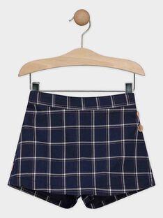 Dark green Skirt SUIHETTE / 19H2PFN1JPC622