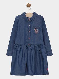 Dress SARALETTE / 19H2PF31ROBP270