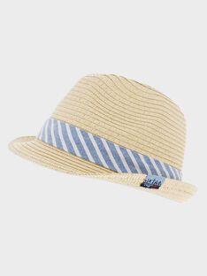 Off white Hat RYPAILLAGE / 19E4PGT1CHA009