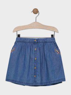 Skirt SEVAMETTE / 19H2PF21JUPP274