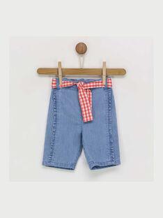 Blue Jeans RAOMA / 19E1BFH1JEA201