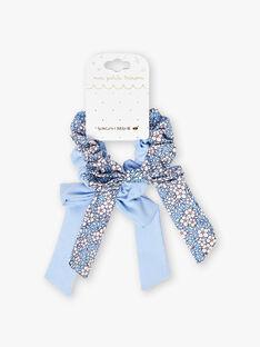Elastique Bleu ZUBOWETTE / 21E4PF88ELAC208