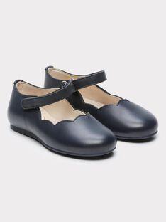 Navy Chaussures SIPRIETTE / 19H4PFC1CHTC214