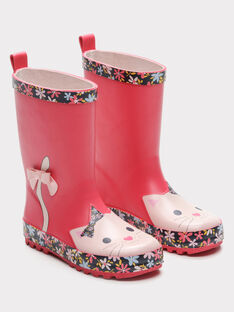 Cady rose Shoes SIRIFETTE / 19H4PF41CHO305
