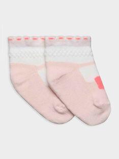 Off white Socks RYAUDE / 19E0AF11SOQ001