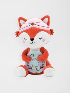 Petit renard diseur de bonne aventure 20cm small fox / 20J7GM33PE2099