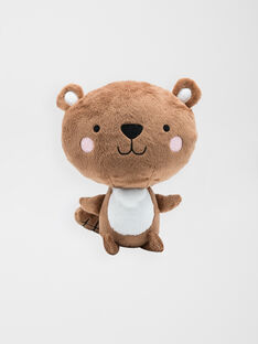 Petit ours 20 cm small bear / 20J7GM34PE2099